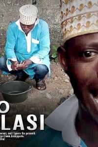 OWO MOSHALASI – Yoruba Movie 2019