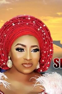 SECRET LOVE – Latest Yoruba Movie 2019