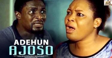 adehun ajoso yoruba movie 2019 m