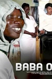 BABA OLODE – Yoruba Movie 2019