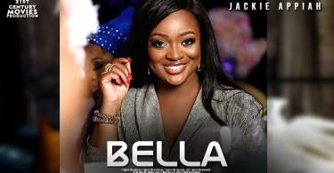 bella latest nollywood movie 201