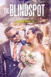 BLINDSPOT 2 – Nollywood Movie 2019