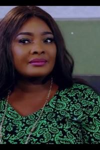 Eleda Opo – Latest Yoruba Movie 2019