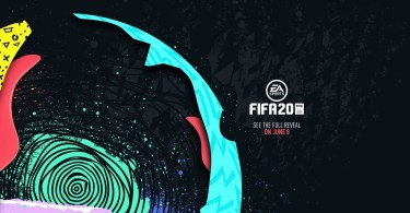 fifa 20 live reveal ea play 2019