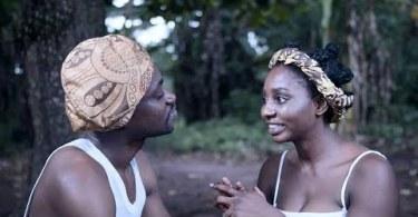 iya aje latest yoruba movie 2019
