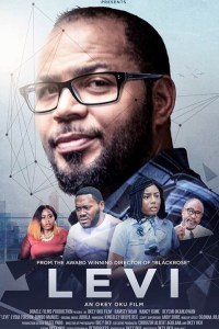 LEVI – Nollywood Movie 2019 [MP4 HD DOWNLOAD]