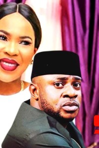 MY SANITY – Yoruba Movie 2019 [MP4 HD DOWNLOAD]