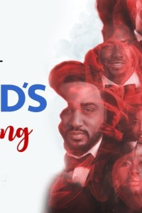 OUR BEST FRIENDS WEDDING – Nollywood Movie 2019