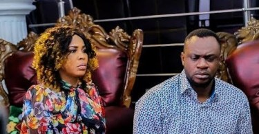 remilekun yoruba movie 2019 mp4