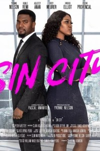 SIN CITY – Nollywood Movie 2019 [MP4 HD DOWNLOAD]