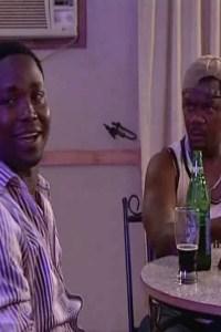 STREET GUYS – Latest Yoruba Comedy Movie 2019