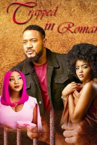 TRAPPED IN ROMANCE – Nollywood Movie 2019 [MP4 HD DOWNLOAD]