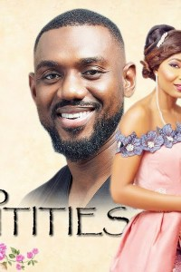 TWO IDENTITIES – Nollywood Movie 2019 [MP4 HD DOWNLOAD]