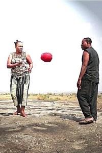 ALAGBARA ELEDUA – Yoruba Movie 2019 [MP4 HD DOWNLOAD]