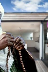 ALFA ONI KREST – Yoruba Movie 2019 [MP4 HD DOWNLOAD]