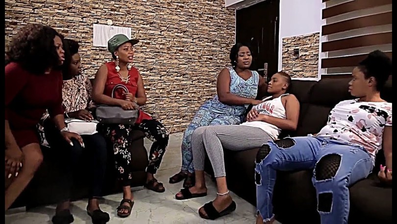 arike yoruba movie 2019 mp4 hd d