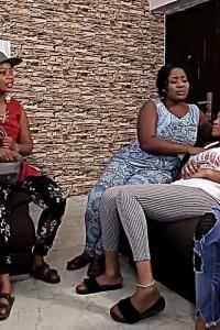 Arike – Yoruba Movie 2019 [MP4 HD DOWNLOAD]