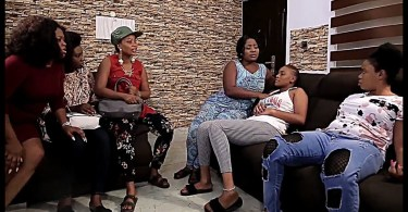 arike yoruba movie 2019 mp4 hd d