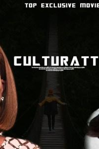 CULTURATTI – Yoruba Movie 2019 [MP4 HD DOWNLOAD]