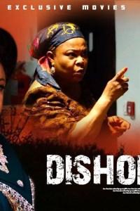 DISHONOUR – Yoruba Movie 2019 [MP4 HD DOWNLOAD]