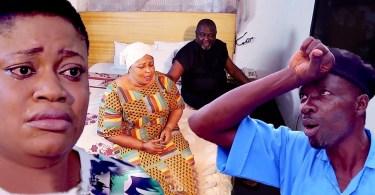 egbon mummy mi yoruba movie 2019