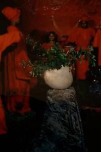Ika Omo Eda – Yoruba Movie 2019 [MP4 HD DOWNLOAD]