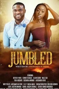 JUMBLED – Nollywood Movie 2019 [MP4 HD DOWNLOAD]