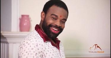 latana yoruba movie 2019 mp4 hd 1
