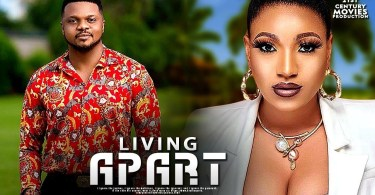 living apart nollywood movie 201