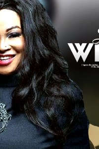 LOVING WRIGHT – Nollywood Movie 2019 [MP4 HD DOWNLOAD]