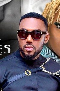 MIDNIGHT TOUCHES – Nollywood Movie 2019 [MP4 HD DOWNLOAD]