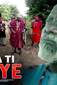 NIGBA TI ADAYE – Yoruba Movie 2019 [MP4 HD DOWNLOAD]