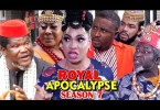 royal apocalypse season 7 nollyw