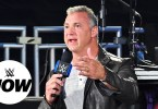 wwe smackdown live stream full s