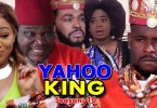 yahoo king season 10 nollywood m