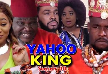 yahoo king season 10 nollywood m
