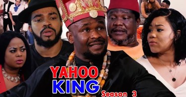 yahoo king season 3 nollywood mo