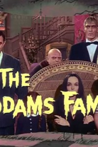 The Addams Family (2019) Movie English Subtitle   Download srt