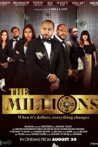 The Millions – Latest 2019 Cinema Movie