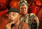 afete foro yoruba movie 2019 mp4