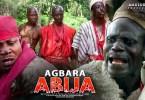agbara abija yoruba movie 2019 m