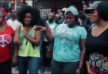 agbara eko yoruba movie 2019 mp4