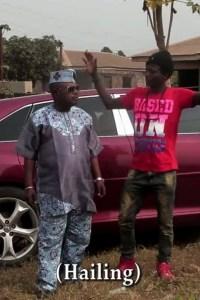 ALABAMA JOGOJOGO – Yoruba Movie 2019 [MP4 HD DOWNLOAD]