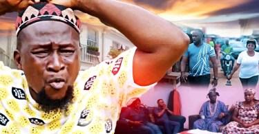 alago ibeji yoruba movie 2019 mp