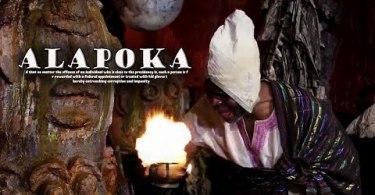 alapoka yoruba movie 2019 mp4 hd