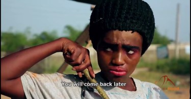 beyioku yoruba movie 2019 mp4 hd