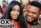box of marriage season 1 nollywo