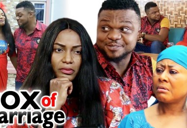 box of marriage season 56 nollyw