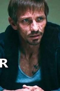 El Camino: A Breaking Bad Movie – Official Movie Trailer 2019