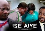 ise aiye yoruba movie 2019 mp4 h
